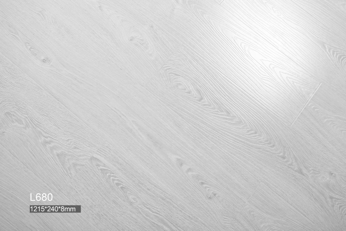 Дуб Катания (8068)