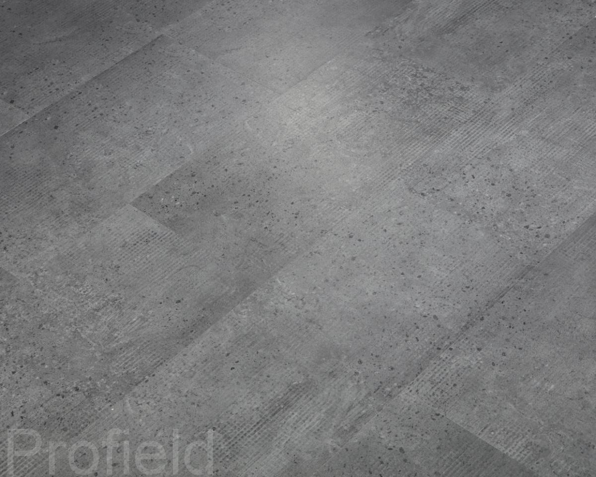 Лисмори грей (VL89720-009)