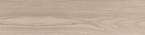 18009-2 Дуб Севилья