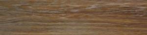 40721-3 Орегонский тик