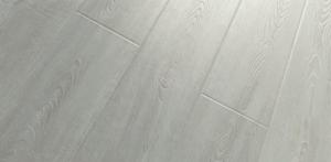 91724-118 Дуб Сиерра