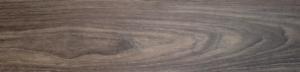 997-7 Дуб Стоун