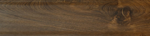 ND2140-4 Дуб Браш