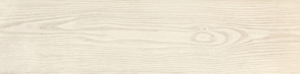 3055-24 Ясень полярный