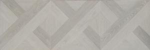 9184-8 Шамон серый