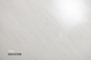 Дуб Рабат (8068-130)