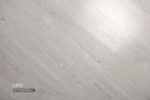 Дуб Ликата (8068-15)