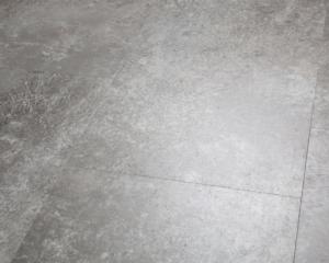 Портланд грей  VL89714-001