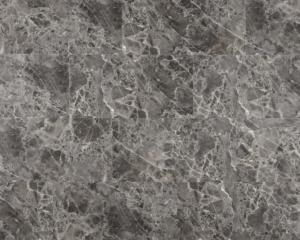 Канкут марбл (VL89717-001)