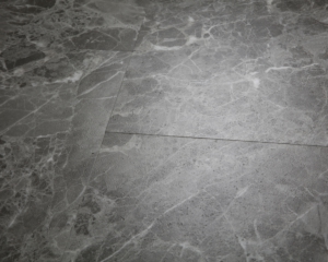 Пеория марбл (VL89717-005)